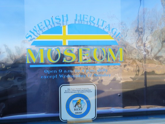blog-swedesburg4